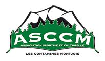 ASCCM Les Contamines